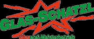 https://www.glas-schatzl.de/wp-content/uploads/2019/12/logo_glaserie_schatzl_rinteln.png